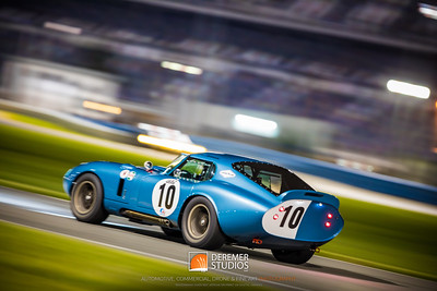 2019 HSR Classic 24 Daytona IMSA 448A - Deremer Studios LLC