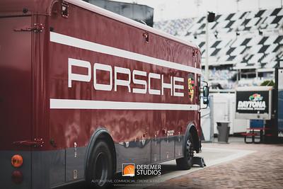 2019 HSR Classic 24 Daytona IMSA 201A - Deremer Studios LLC