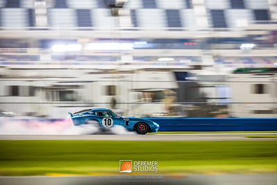 2019 HSR Classic 24 Daytona IMSA 438A - Deremer Studios LLC