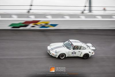 2019 HSR Classic 24 Daytona IMSA 105A - Deremer Studios LLC