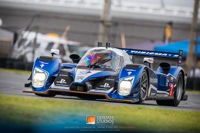 2019 HSR Classic 24 Daytona IMSA 211A - Deremer Studios LLC
