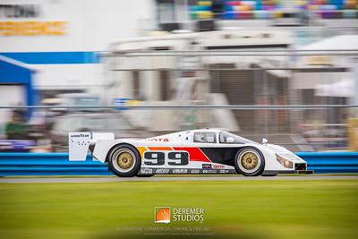 2019 HSR Classic 24 Daytona IMSA 079A - Deremer Studios LLC