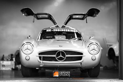 2019 HSR Classic 24 Daytona IMSA 067A - Deremer Studios LLC
