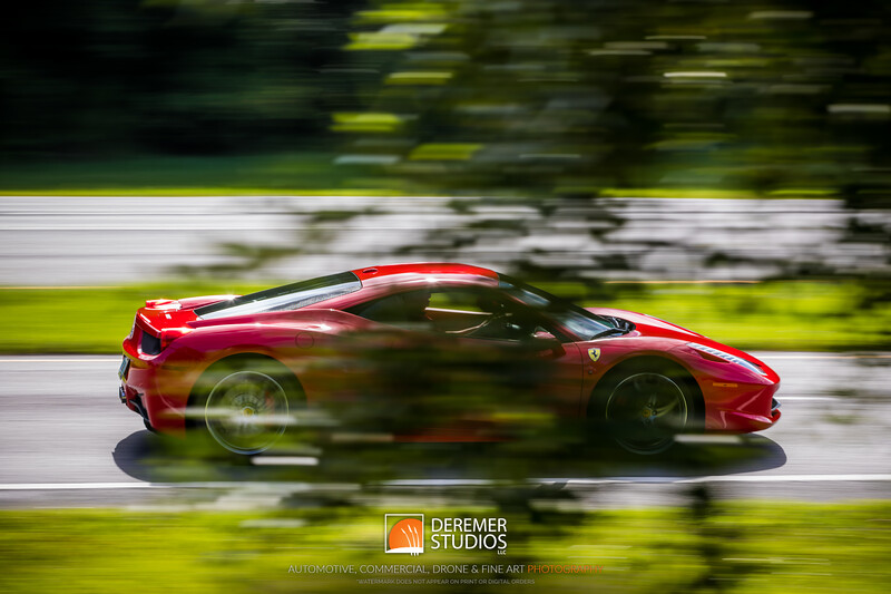 2018 08 Jacksonville Cars and Coffee 094A - Deremer Studios LLC