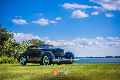 2019 Misselwood Concours - Beverly MA 197A - Deremer Studios LLC