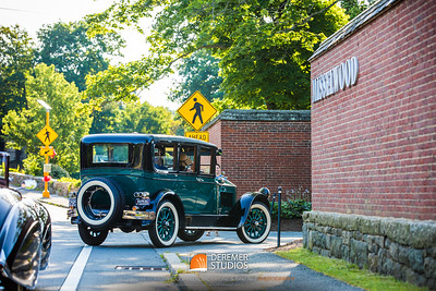 2019 Misselwood Concours - Beverly MA 045A - Deremer Studios LLC