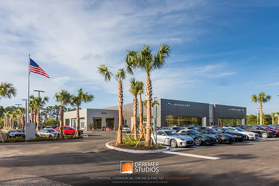 2019 Fields Land Rover Jaguar - Jacksonville 027A - Deremer Studios LLC