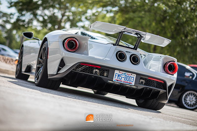 2019 05 Jacksonville Cars and Coffee 091A - Deremer Studios LLC