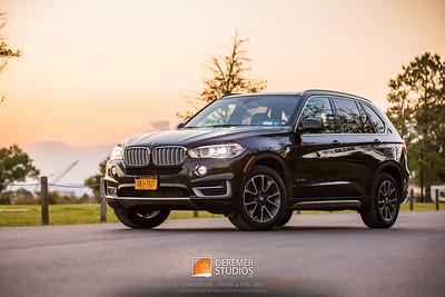 2018 AVIS BMW X5 003A - Deremer Studios LLC
