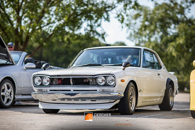 2019 05 Jacksonville Cars and Coffee 047A - Deremer Studios LLC