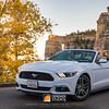 AVIS 2017 - Mustang Vegas 003A - Deremer Studios LLC
