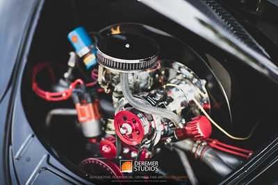 2019 05 Jacksonville Cars and Coffee 016A - Deremer Studios LLC