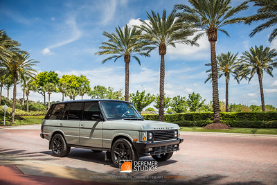 2018 ECD Range Rover Classic #1 005A - Deremer Studios LLC