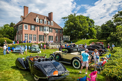 2019 Misselwood Concours - Beverly MA 087A - Deremer Studios LLC