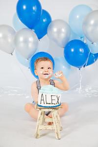 Alex 1-123