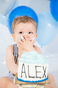 Alex 1-115