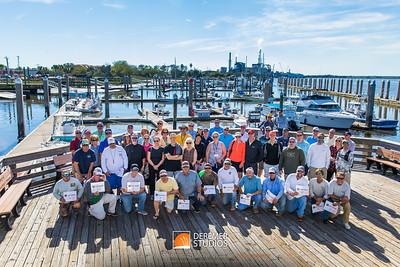 2017 John Deere Dealers Meeting - Amelia Island 150A - Deremer Studios LLC