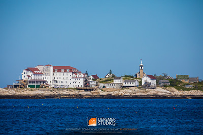 2017 New England - Isles of Shoals 096AA - Deremer Studios LLC