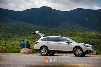 2017 Avis Subaru Outback - New Engalnd 042A - Deremer Studios LLC