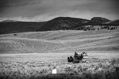 2018 Yellowstone National Park 094A - Deremer Studios LLC
