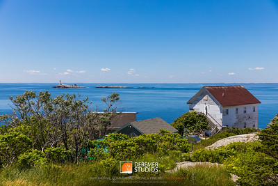 2017 New England - Isles of Shoals 048AA - Deremer Studios LLC