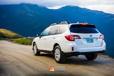2017 Avis Subaru Outback - New Engalnd 062A - Deremer Studios LLC