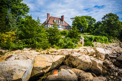 2019 Misselwood Concours - Beverly MA 074A - Deremer Studios LLC