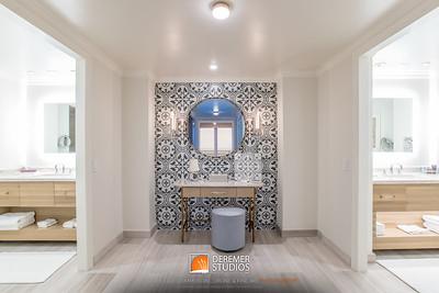2020 RCAI Guestroom Remodel 013A