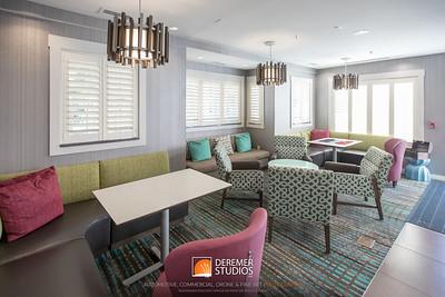 2019 Residence Inn Amelia 092A - Deremer Studios LLC