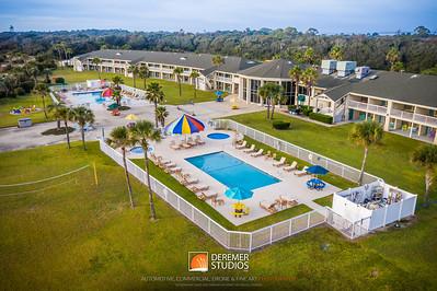 2019 Days Inn & Suites Jekyll Island 071A - Deremer Studios LLC