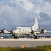 2017 NAS Jacksonville Air Show 004A - Deremer Studios LLC