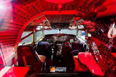 2016 Ohio Road Tour & Air Force Museum 068A - Deremer Studios LLC