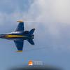 2017 NAS Jacksonville Air Show 032A - Deremer Studios LLC