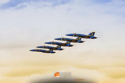 2018 NAS Jacksonville Air Show 016A - Deremer Studios LLC