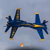 2017 NAS Jacksonville Air Show 013A - Deremer Studios LLC