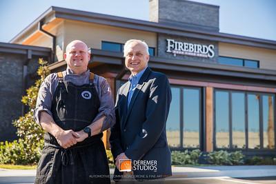 2017 Firebirds Jacksonville Opening 149A - Deremer Studios LLC