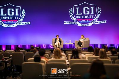 2018 Genentech Orlando LGI 214A - Deremer Studios LLC