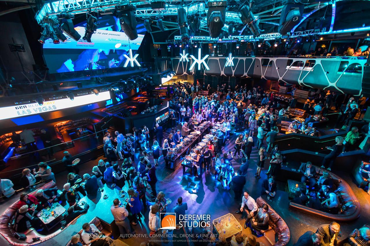 Gen Blue 2017 Las Vegas - Day2 0107A - Deremer Studios LLC