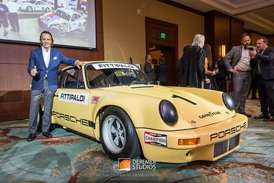 2018 Amelia Concours - Porsche Gala 012A - Deremer Studios LLC