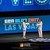 Gen Blue 2017 Las Vegas - Day1 0040A - Deremer Studios LLC