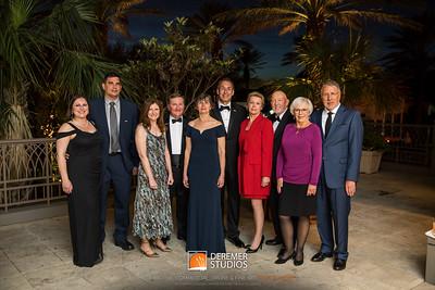Thieme Family 2018 Amelia Concours - 0148A - Deremer Studios LLC