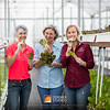 2018 Produce Growers - Traders Hill Aquaponics 066A - Deremer Studios LLC