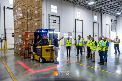 2019 GEA Jacksonville Ribbon Cutting 074A - Deremer Studios LLC