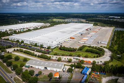 2019 GEA Jacksonville Ribbon Cutting 124A - Deremer Studios LLC