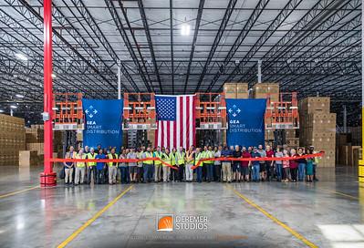 2019 GEA Jacksonville Ribbon Cutting 066A - Deremer Studios LLC