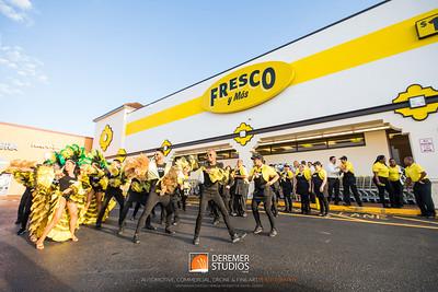 2018 SEG - Fresco y Mas Tampa 086A - Deremer Studios LLC
