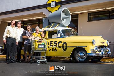 2018 SEG - Fresco y Mas Tampa 140A - Deremer Studios LLC
