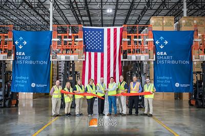 2019 GEA Jacksonville Ribbon Cutting 104A - Deremer Studios LLC