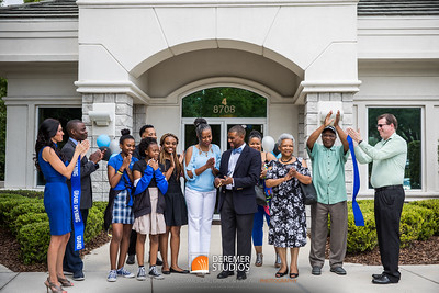 2019 Urology Consultants Grand Opening 064A - Deremer Studios LLC