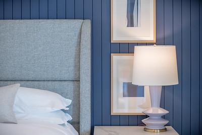 2020 RCAI Guestroom Remodel 025A